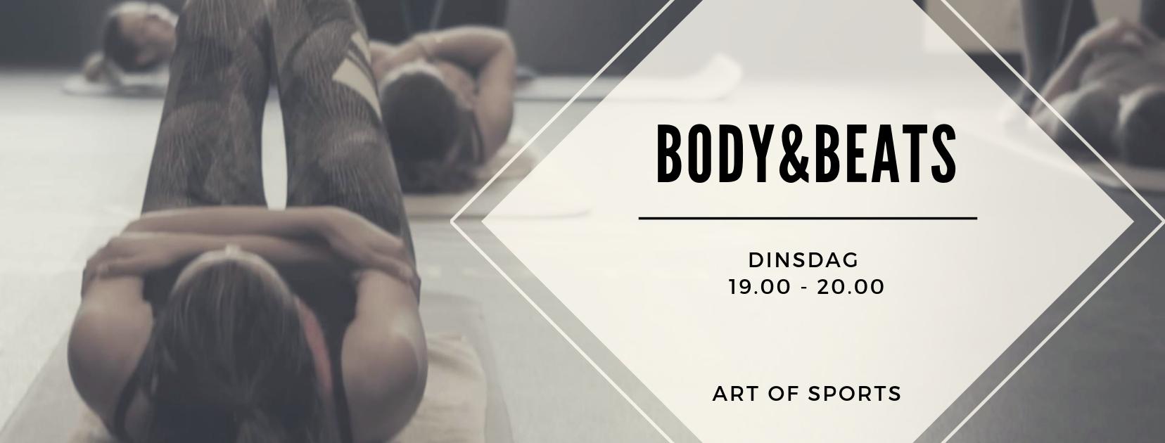 Body&Beats